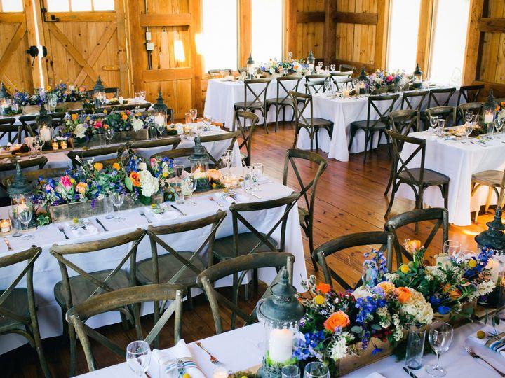 Tmx 1460811419092 Fischerhuber2220046 Fairview, NC wedding venue