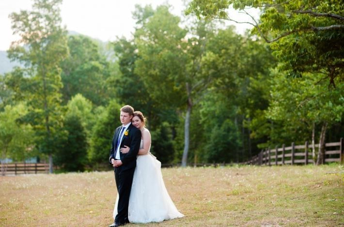 Tmx Amwstudios2 51 593936 1557947689 Fairview, NC wedding venue