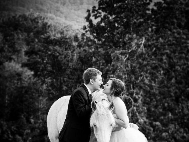 Tmx Amwstudios4 51 593936 1557947689 Fairview, NC wedding venue