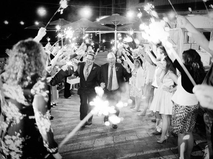 Tmx Bluebend13 51 593936 1557947625 Fairview, NC wedding venue
