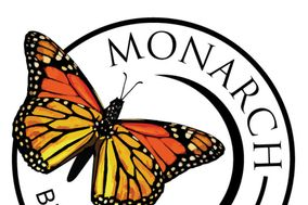 Monarch Brewing Company