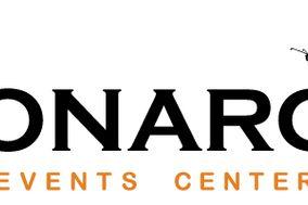 Monarch Events Center