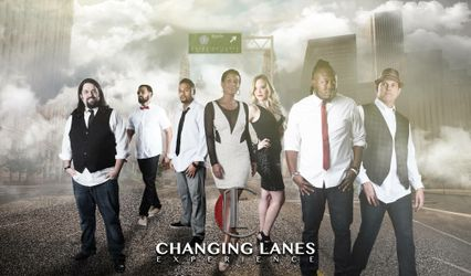 Changing Lanes Experience 1
