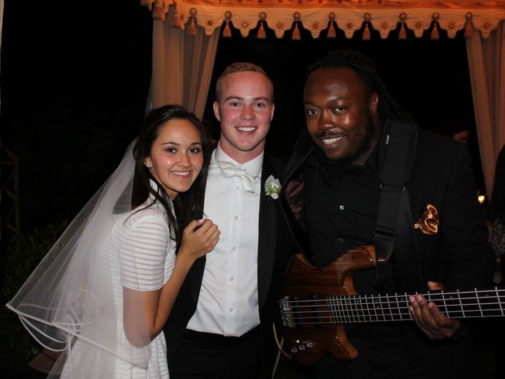 Tmx 1464282013963 Img7135 Salt Lake City, UT wedding band