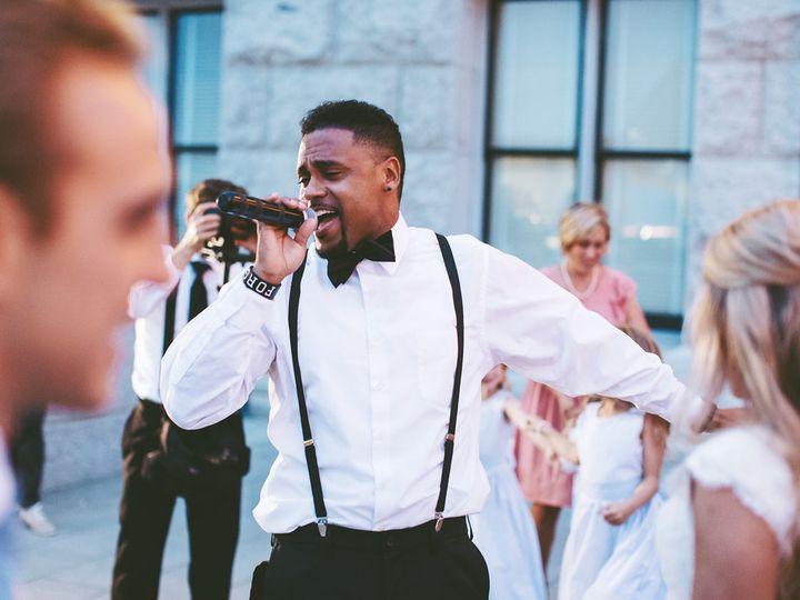 Tmx 1465582776558 Img4596 Salt Lake City, UT wedding band