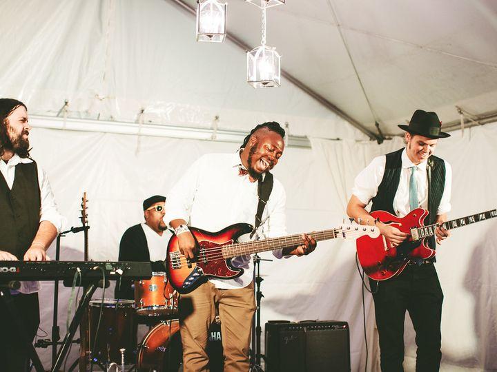 Tmx 1465582994035 Img4597 Salt Lake City, UT wedding band