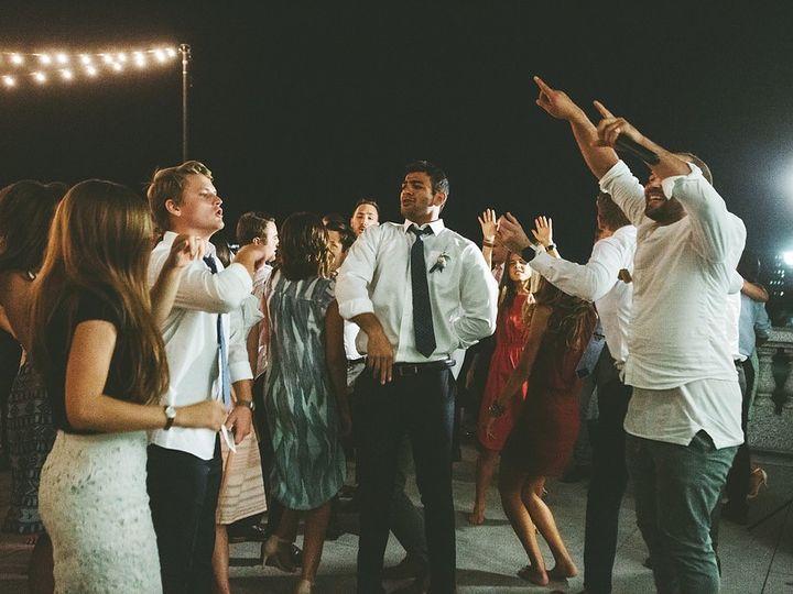 Tmx 1465583059481 Img5551 Salt Lake City, UT wedding band