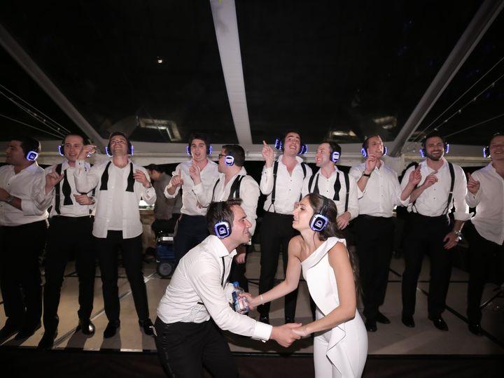 Tmx 296l 4391 51 745936 158198129298331 Salt Lake City, UT wedding band