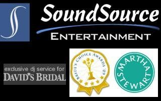 AustinDJ.org - SoundSource Entertainment