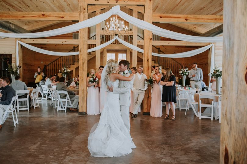 cypress barn wedding 51 765936 158152273218136