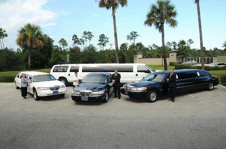 Our Newest Fleet as of 2013
