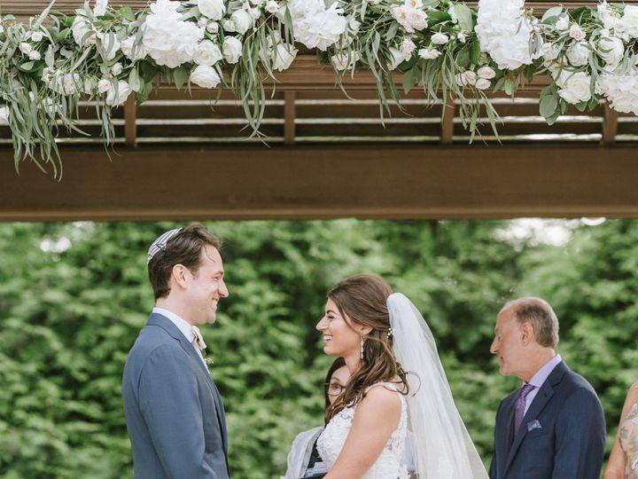 Tmx 0565 Alexa Sam 51 475936 1564168846 Lake Mary wedding planner