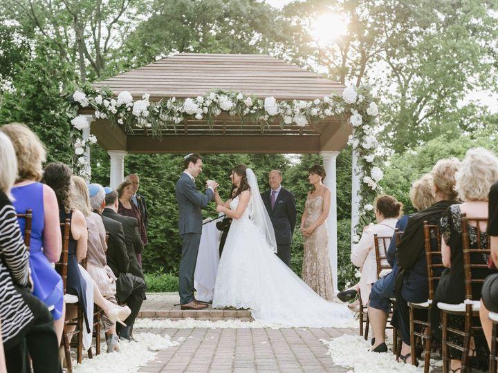 Tmx 0569 Alexa Sam 51 475936 1564168835 Lake Mary wedding planner