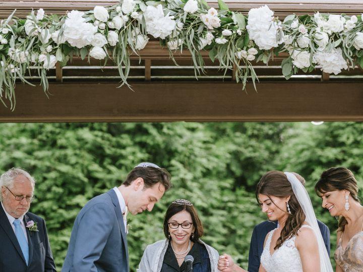 Tmx 0592 Alexa Sam 51 475936 1564168872 Lake Mary wedding planner