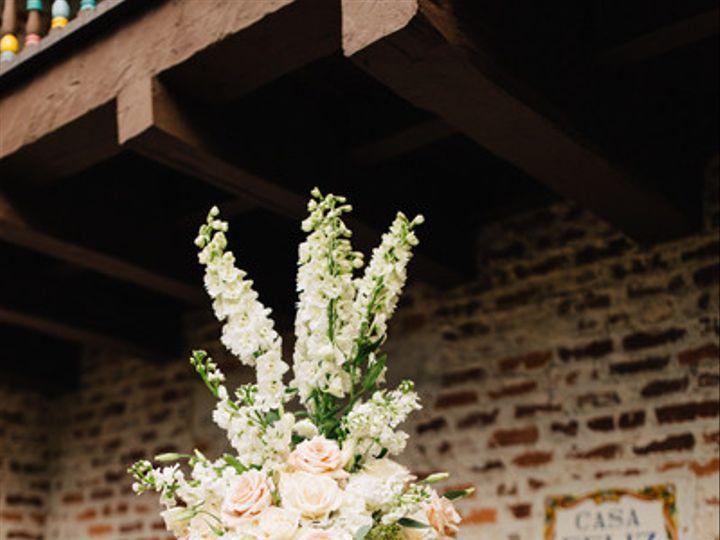 Tmx 1476844581518 6 Lake Mary wedding planner