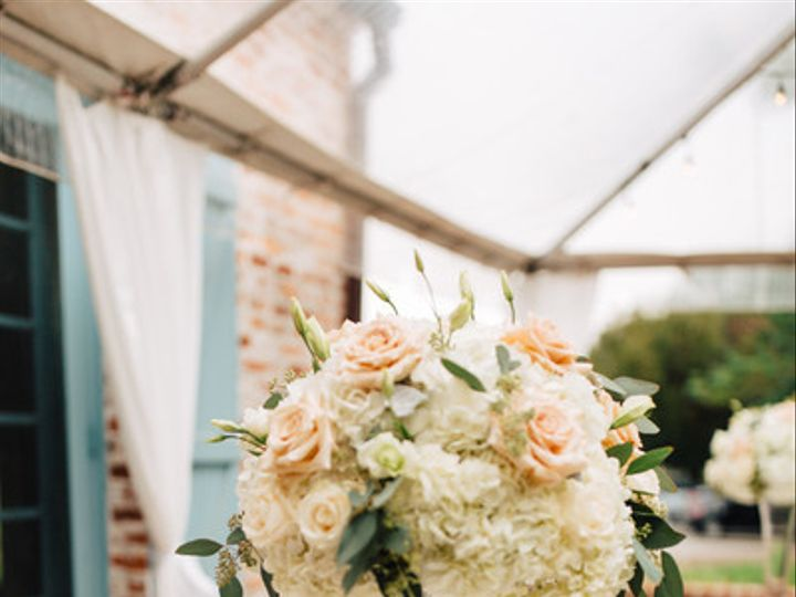 Tmx 1476844599580 5 Lake Mary wedding planner