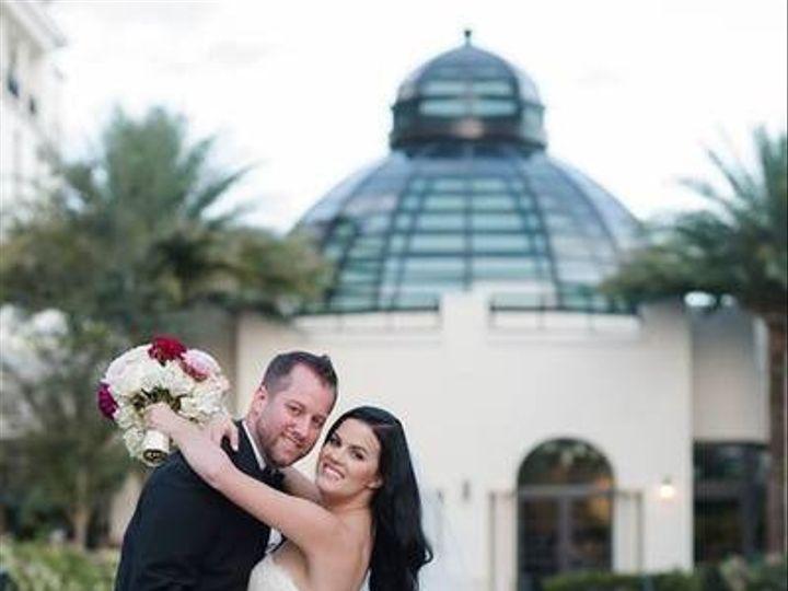 Tmx 1476845251105 Thumb112938199101074483034121032328235270772179657 Lake Mary wedding planner
