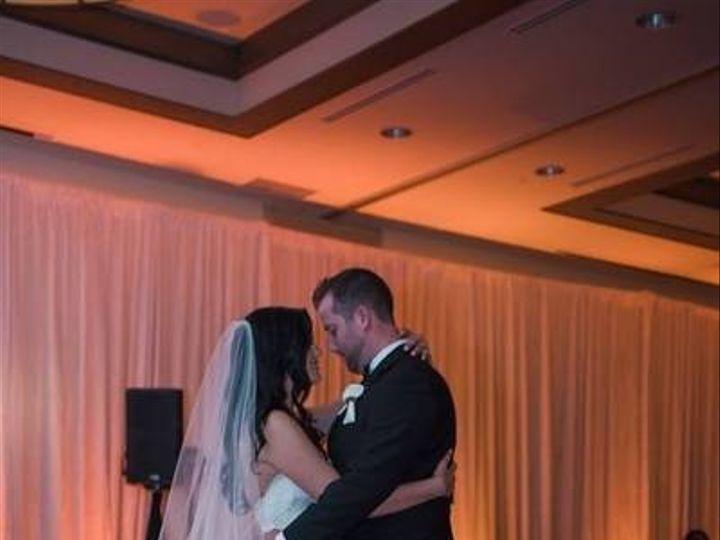 Tmx 1476845256409 Thumb11916195101074484754872636610334018733858470n Lake Mary wedding planner