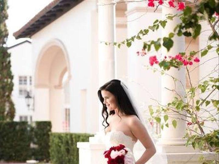 Tmx 1476845266966 Thumb11237685910107448264320443655330626449968456n Lake Mary wedding planner