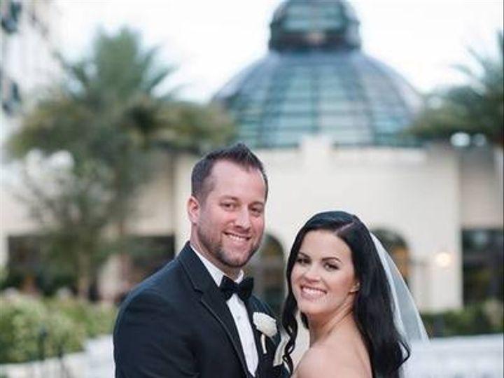Tmx 1480056021915 1 Lake Mary wedding planner