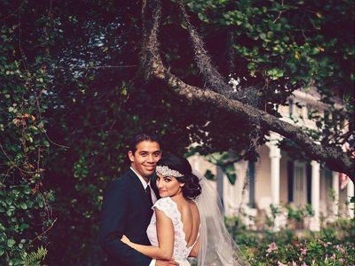 Tmx 1480056054452 7 Lake Mary wedding planner
