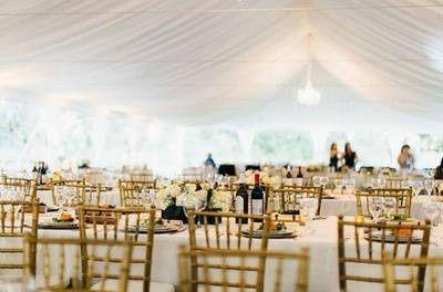 Tmx 1480056098565 15 Lake Mary wedding planner