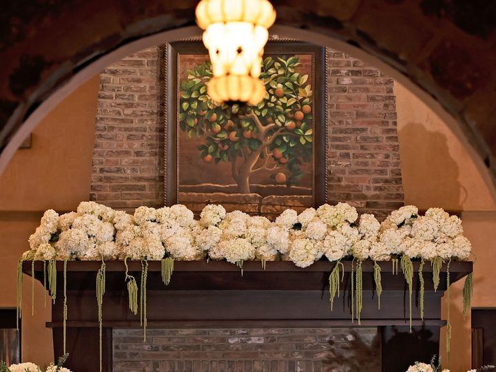 Tmx 1490325126784 Bella Collina Wedding   Orlando Wedding Photograph Lake Mary wedding planner