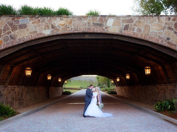 Tmx 1490325210259 Bella Collina Wedding   Orlando Wedding Photograph Lake Mary wedding planner