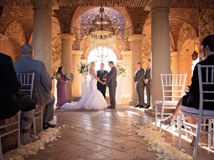 Tmx 1490326308717 Bella Collina Wedding   Orlando Wedding Photograph Lake Mary wedding planner