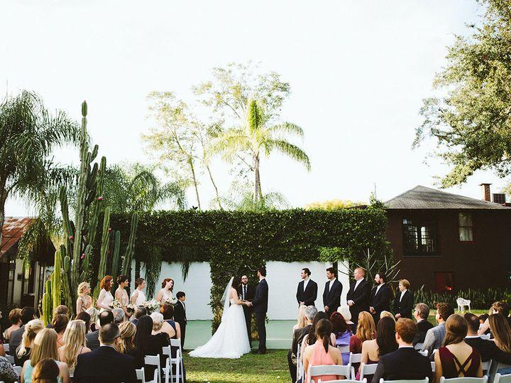 Tmx 1499095916744 Davidtarawedding 593 Lake Mary wedding planner