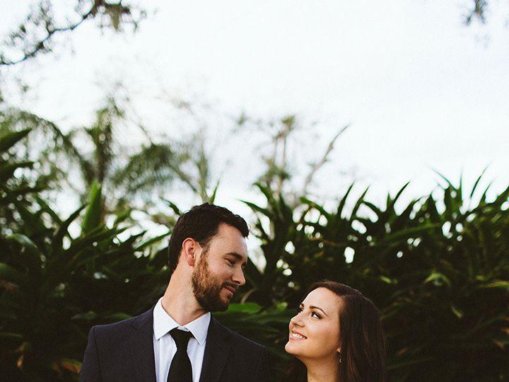 Tmx 1499095932568 Davidtarawedding 699 Lake Mary wedding planner