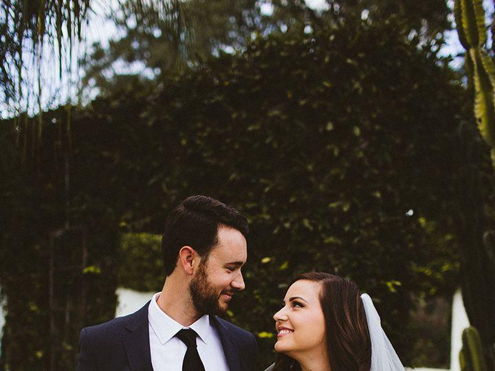 Tmx 1499095958337 Davidtarawedding 255 Lake Mary wedding planner