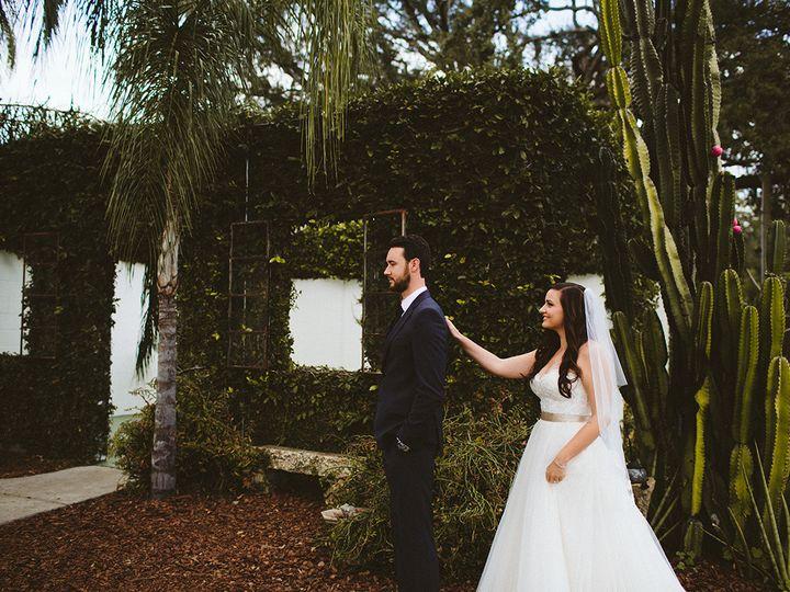 Tmx 1499096222903 Davidtarawedding 220 Lake Mary wedding planner