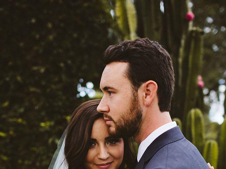 Tmx 1499096239872 Davidtarawedding 358 Lake Mary wedding planner
