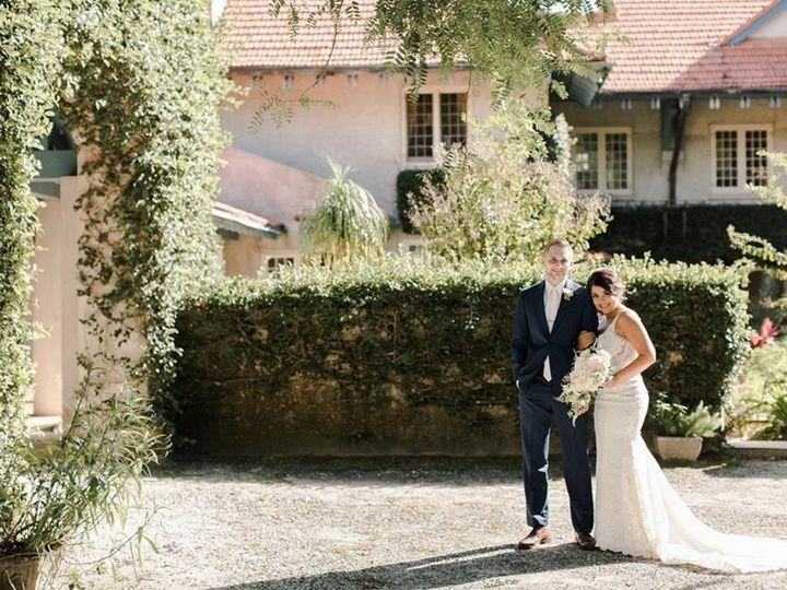 Tmx 1508809931770 224899321347237898721811484911229338557498n Lake Mary wedding planner