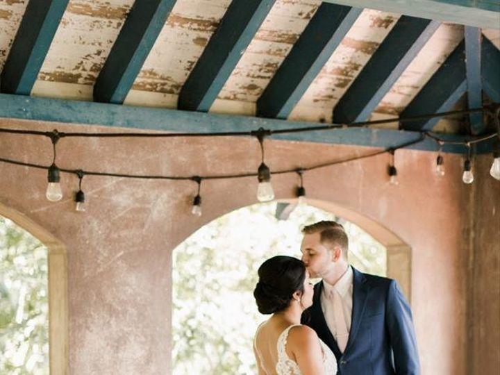 Tmx 1508809955677 2245013813472380820551263587936212764474567n Lake Mary wedding planner