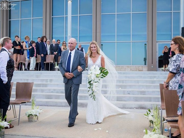 Tmx 1508810316138 2255282214916212509164671142329399450529197n Lake Mary wedding planner