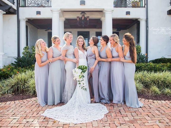 Tmx 1508810358425 2255471914916210542498202523748670908483804n Lake Mary wedding planner