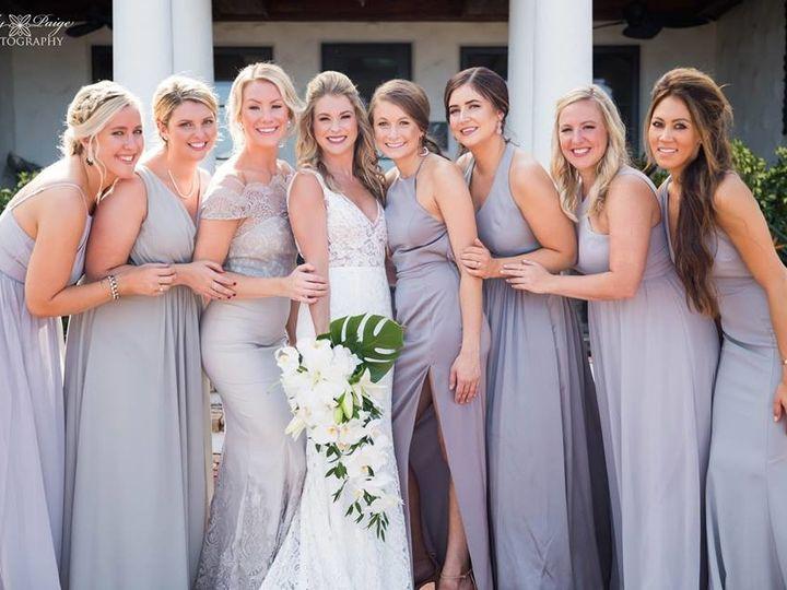 Tmx 1508810365377 2268753314916196275832963948020035604310353n Lake Mary wedding planner