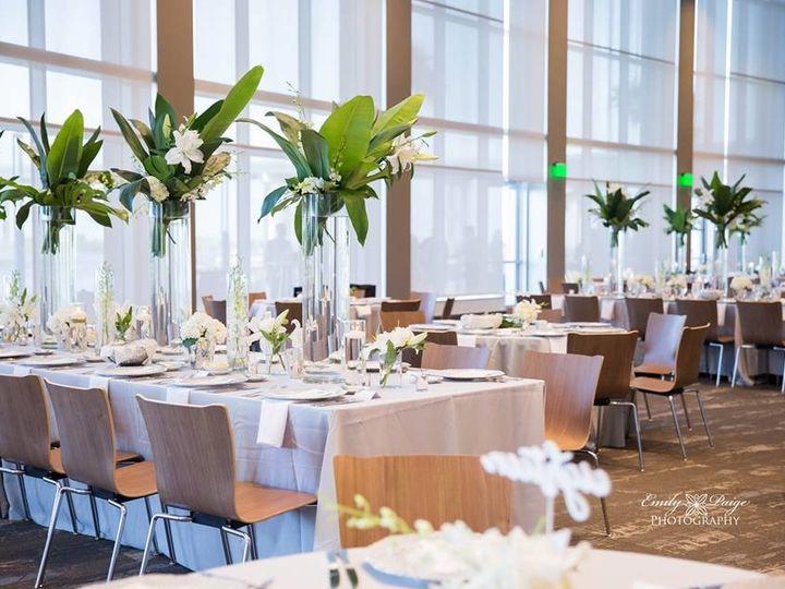 Tmx 1508810387845 2255520514916207709165154787555605186907615n Lake Mary wedding planner