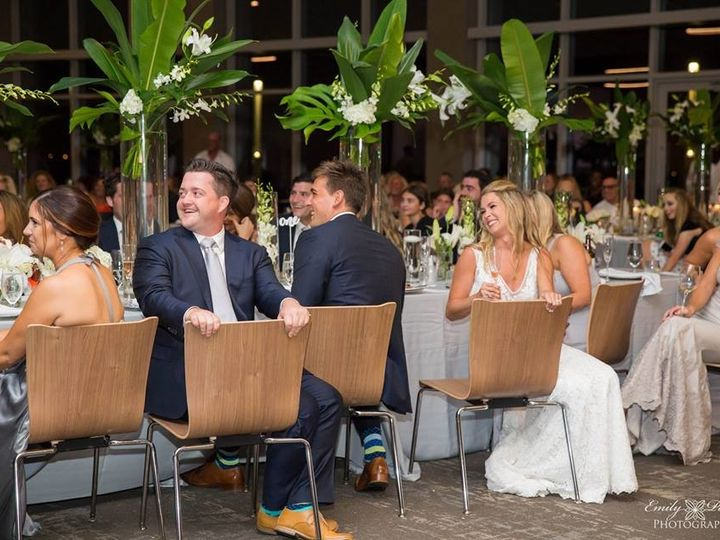 Tmx 1508810395190 226887531491621790916413739577521075050749n Lake Mary wedding planner