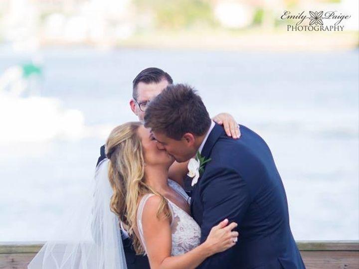 Tmx 1508810402732 2268856814916206342498624913156728896726471n Lake Mary wedding planner