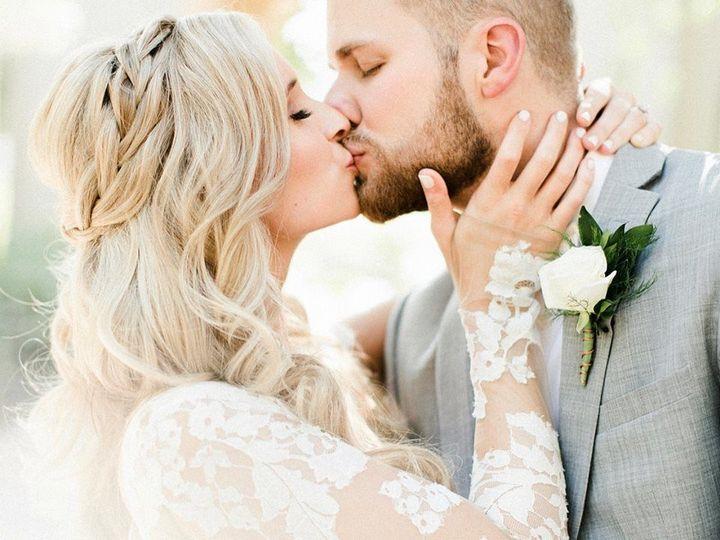 Tmx 1532814139 93b1e16f05db57ba 1532814138 706fa8de99f1088d 1532814137901 1 Lindsay Lake Mary wedding planner