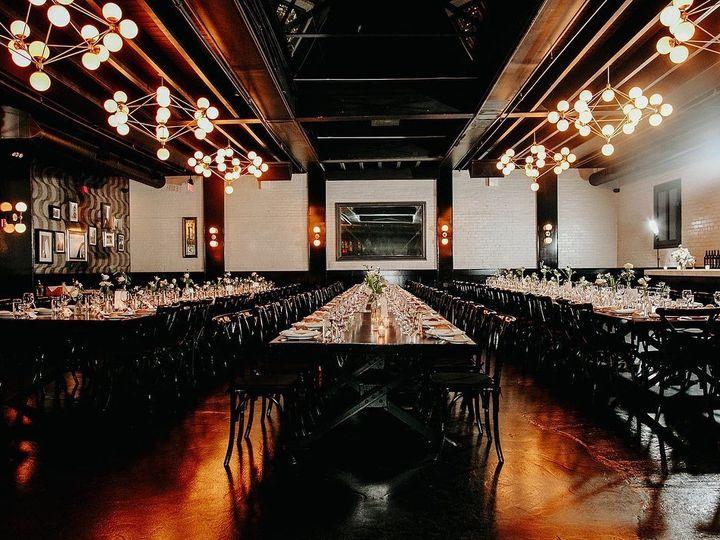 Tmx 501 Union 2 51 475936 157436557594901 Lake Mary wedding planner
