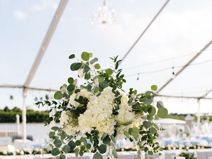 Tmx Ashleybrentwedding 243 51 475936 1564167127 Lake Mary wedding planner