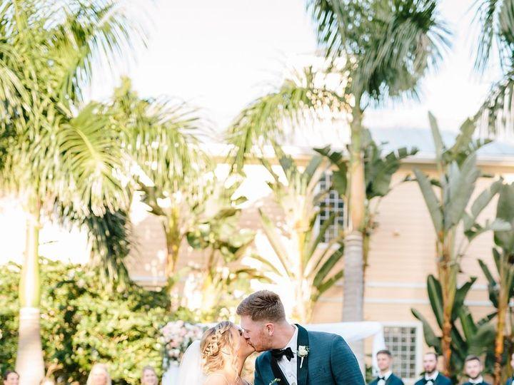 Tmx Ashleybrentwedding 397 51 475936 1564167132 Lake Mary wedding planner
