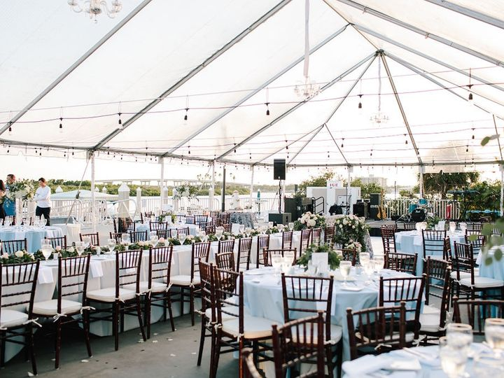 Tmx Ashleybrentwedding 457 51 475936 1564167126 Lake Mary wedding planner
