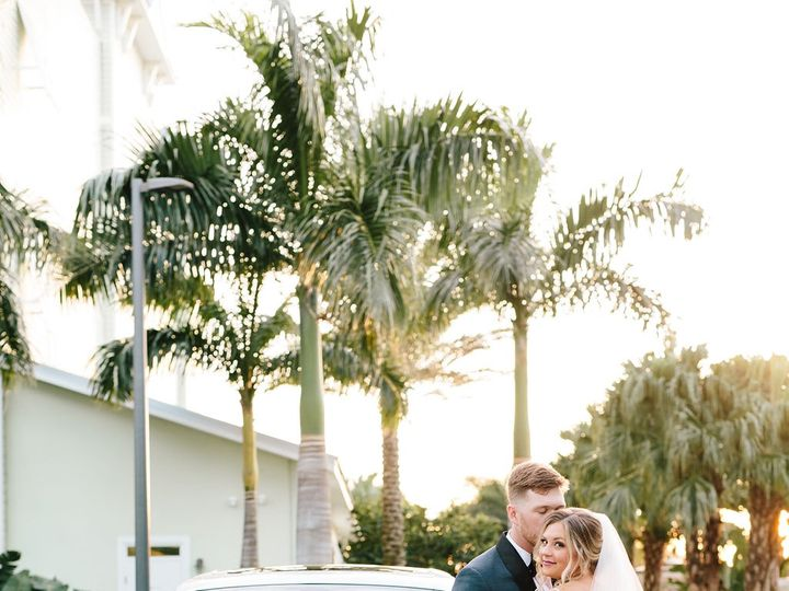 Tmx Ashleybrentwedding 477 51 475936 1564167147 Lake Mary wedding planner