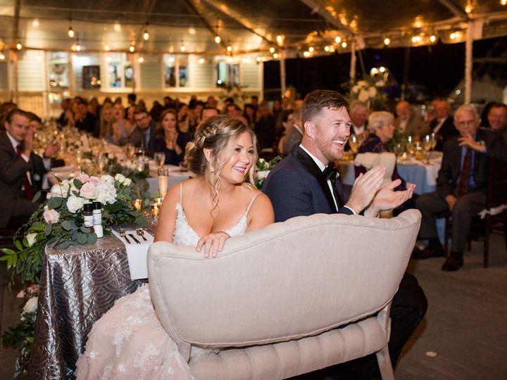 Tmx Ashleybrentwedding 534 51 475936 1564167140 Lake Mary wedding planner