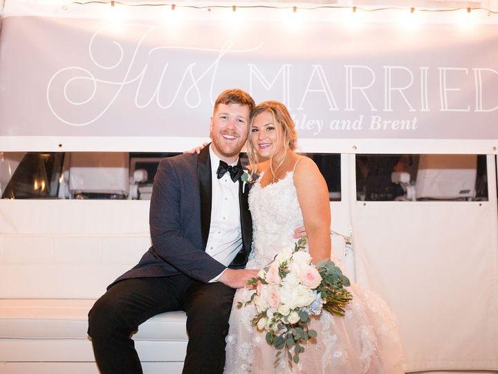 Tmx Ashleybrentwedding 712 51 475936 1564167140 Lake Mary wedding planner